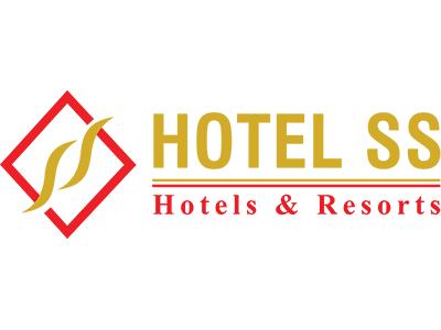 Hotel SS Myanmar